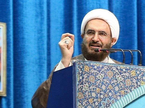 واکنش شورای سیاستگذاری ائمه جمعه به توییت منتسب به امام جمعه تهران