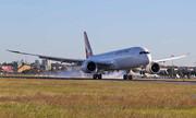 مدیرعامل فرودگاه امام: سقوط بوئینگ اوکراینی ٣٠ درصد پروازها را کاهش داد