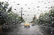 ورود سامانه بارشی جدید به کشور از پنجشنبه | ایران بارانی میشود