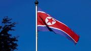 ۴۰ درصد مردم کره شمالی نیازمند کمکهای غذایی فوری هستند