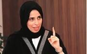 اختلاف ایران و کشورهای منطقه از طریق گفتوگو قابل حل است