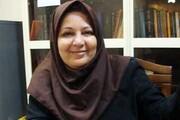 رسانهها نسبت به ادبیات فارسی بیاعتنا شدهاند