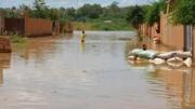 ۲۳ هزار آواره در سیلابهای اخیر نیجر