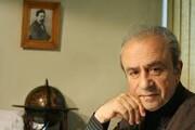 جشنواره اکبر رادی | پایان مهلت ارسال آثار به بخش مسابقه