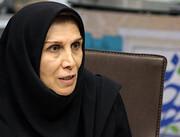 ازدواج سفید در ایران کجکارکرداست |افزایش میزان خالص ازدواج