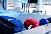 ۵ اشتباه رایج مربوط به کوله و چمدان | در سفر حواستان به این نکات باشد