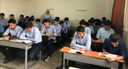 رفع انحصار منجر به حذف زبان انگلیسی در مدارس میشود
