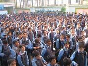 آخرین تصمیم درباره وضعیت مدارس در روزهای دوشنبه و چهارشنبه