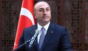 ضربالاجل جدید ۳۵ ساعته ترکیه به کردها