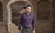 اکران فیلم پرحاشیه کیانوش عیاری از اول آبان