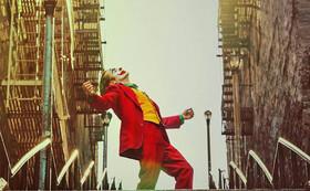 یک رکورد تازه برای جوکر | پرفروشترین فیلم خشن تاریخ