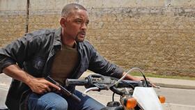 بدترین فیلم کارنامه لی و اسمیت| ضرر ۷۵ میلیون دلاری مرد جوزایی