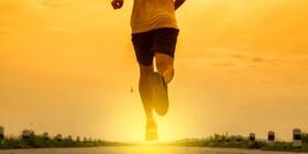 ورزش کردن قبل از صبحانه به کنترل قند خون و دیابت نوع دو کمک میکند