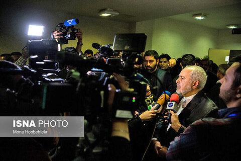 تصمیم FATF کاملا سیاسی و ایران با آن مخالف است