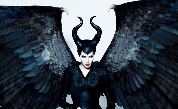 فیلم شيطان صفت: سر دسته اهريمنان (Maleficent: Mistress of Evil)