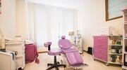 واکنش وزارت بهداشت به راهاندازی کلینیک زیبایی از سوی یک سلبریتی