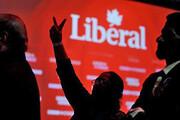 واکنش به نتایج انتخابات | صعود دلار کانادا و عقبنشینی دلار آمریکا