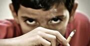 برای سمزدایی معتادان زیر ۱۸ سال چه کنیم؟
