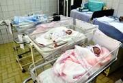 نوزادی که به اجبارِ بیمارستان از مادر گرفته شد | قانون میبخشد، بیمارستان نمیبخشد!