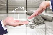 موافقت بانک مرکزی با افزایش سقف وام مسکن | وام جعاله ۴۰ میلیون شد