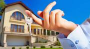 چه کسانی از مالیات بر اجاره املاک معاف هستند؟