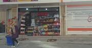 فعالیت مغازهها در ورامین از سرگرفته شد