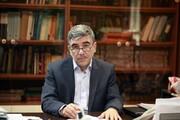 دلایل بیتوجهی به زبان فارسی در رسانهها | دنبال مقصر اصلی نگردید ؛ همه مقصرند