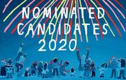 رقابت ۶۸ کشور برای گرانترین جایزه ادبیات کودک