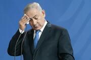 شکست نتانیاهو در تشکیل کابینه   ادامه بن بست سیاسی در فلسطین اشغالی