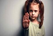 مهارتهایی برای آموزش «نه» گفتن به کودکان