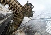 ۲۰۰ هزار نفر در صف انتظار برای بزرگترین نمایشگاه لئوناردو داوینچی