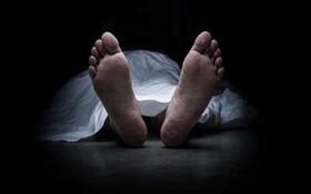 وضعیت شاخص مرگهای زودرس در ایران
