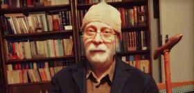 «خیرالنساء» قاسم هاشمینژاد به بازار میآید