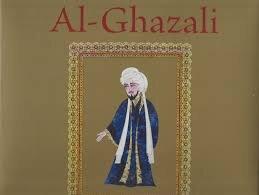 کنفرانس بینالمللی غزالی و اسلام در استراليا