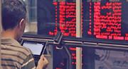 بورس تهران سراسر سبز پوشید | افزایش ۳۳ هزار و ۲۳۰ واحدی شاخص کل
