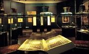 موزههای پایتخت در چهارشنبههای تهران