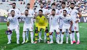 واکنش پروین به باخت تیم ملی | ایراد از ویلموتس است که شجاعی را تعویض نکرد