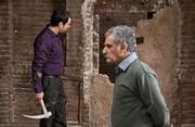 بازگشت خانه پدری به سینماها | فیلم عیاری رفع توقیف شد