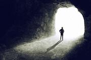 چرا انسانها به مرگ خود فکر نمیکنند ؛ یک احتمال