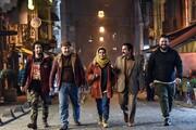 ثبت قرارداد ۲ فیلم | اکران مطرب در سینماها