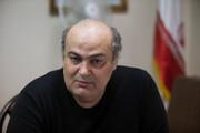 مشکل اصلی نظام بهداشت و درمان ایران، پزشکسالاری است