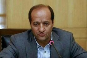جزئیات طرح کمیسیون حقوقی مجلس درباره پرداخت مهریه
