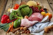 از معجزه ماهی برای چاقها تا جلوگیری از پیری با اسفناج