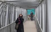 امنترین و ناامنترین فضاهای شهری برای زنان