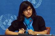 سازمان ملل اعلام کرد: افزایش جنبشهای اعتراضی در جهان