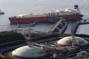 چین همچنان از ایران و عربستان نفت میخرد
