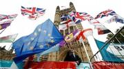 اتحادیه اروپا با درخواست تعویق برگزیت موافقت کرد