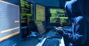 هکر ۱۶ ساله با ۵۰۰ فقره کلاهبرداری دستگیر شد