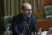 اتهام دو شهردار دستگیر شده چیست؟ | برخورد با فساد باید قاطع و بدون تبعیض باشد