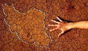 خشکسالی با روستاییان چه میکند؟